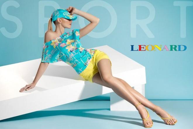 lagel cyril fashion photography 5