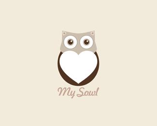 logo owl (11)