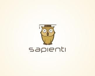 logo owl (4)
