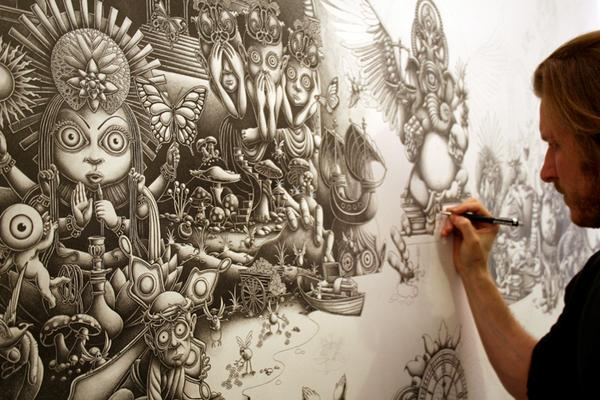 mural-mega-drawings-joe-fenton-solitude (3)