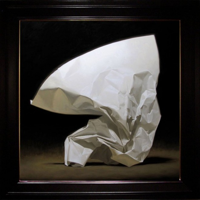 oil paintings photo realistic 12