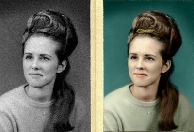 old photo coloring (14)