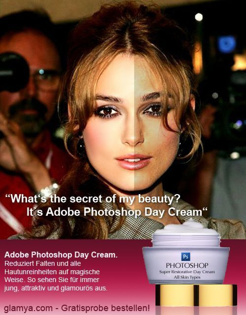 photoshop afterbefore daycream (20)
