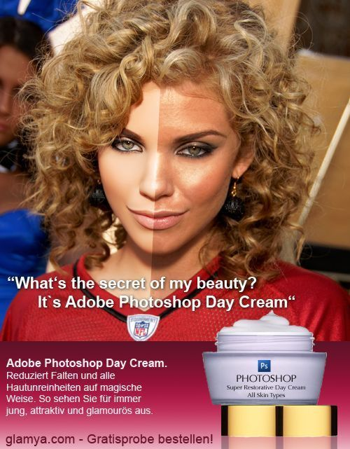 photoshop afterbefore daycream (26)