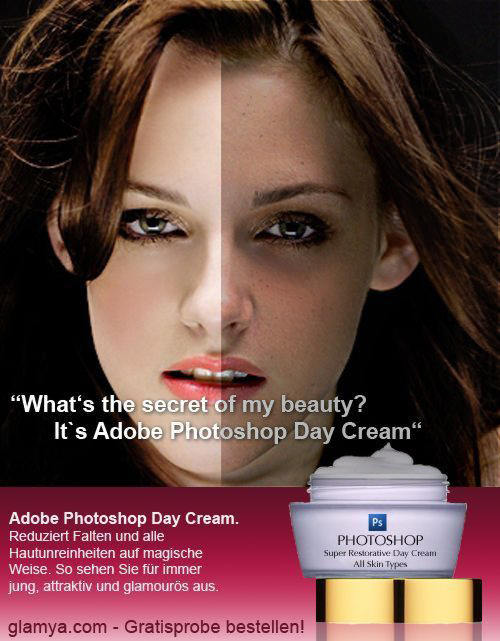 photoshop afterbefore daycream (28)