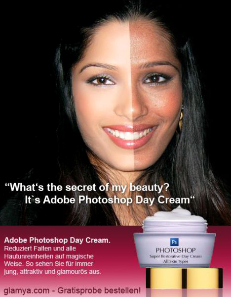 photoshop afterbefore daycream (3)