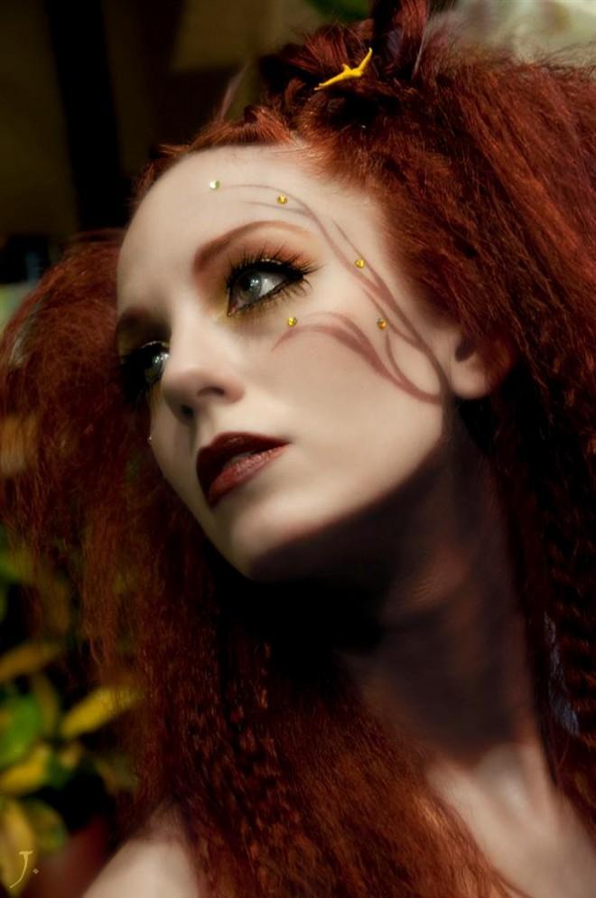 portrait beauty photography raquel jaramago 8
