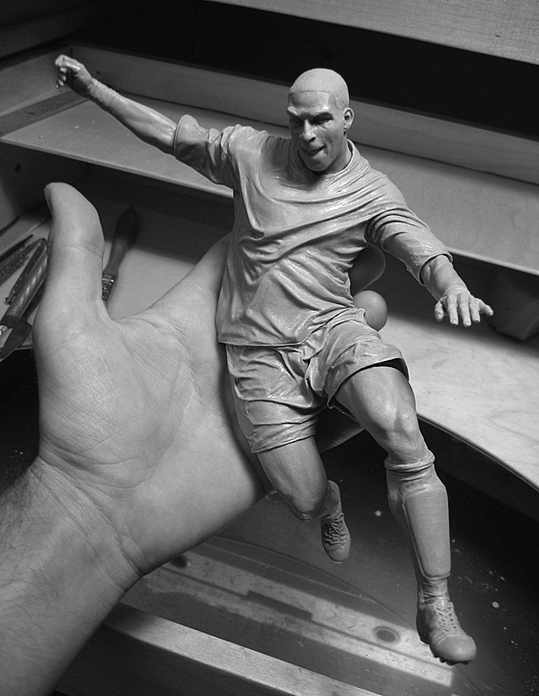 sculpture (11)