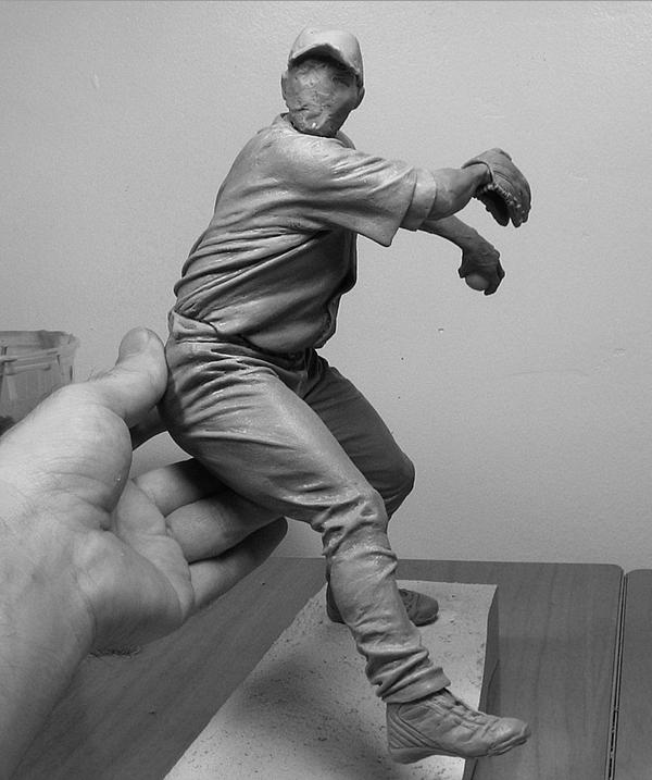 sculpture (12)