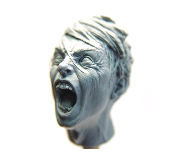 sculpture (13)