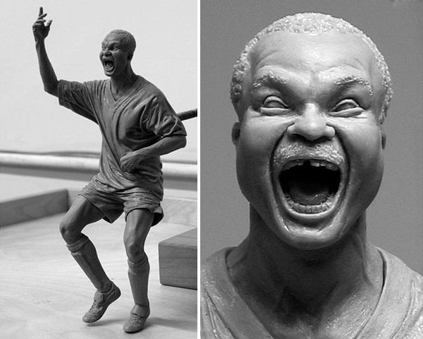 sculpture (4)