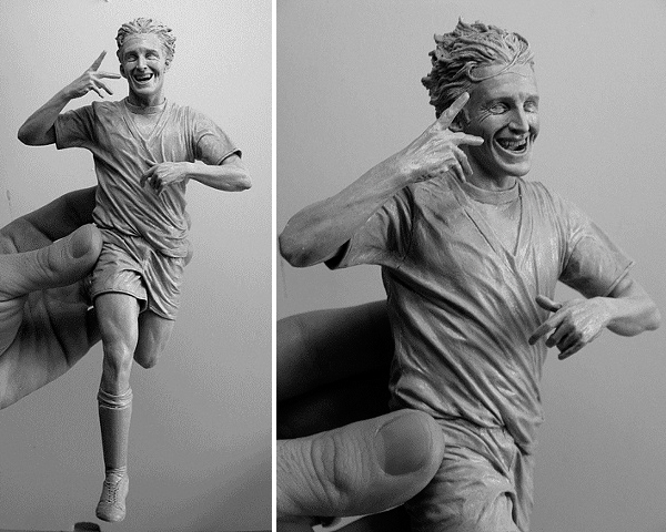 sculpture (9)