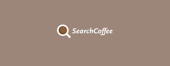 search logo webneel com 1
