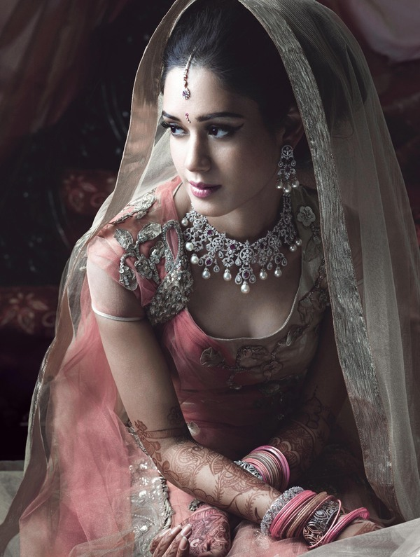 advertisement-tanishq-wedding-photography-bride-beautiful(14)
