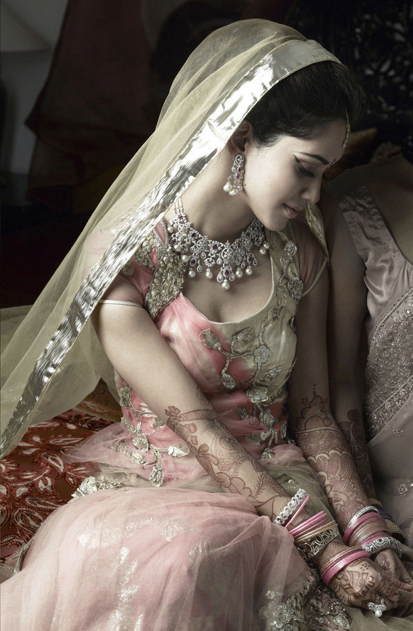 advertisement-tanishq-wedding-photography-bride-beautiful(16)
