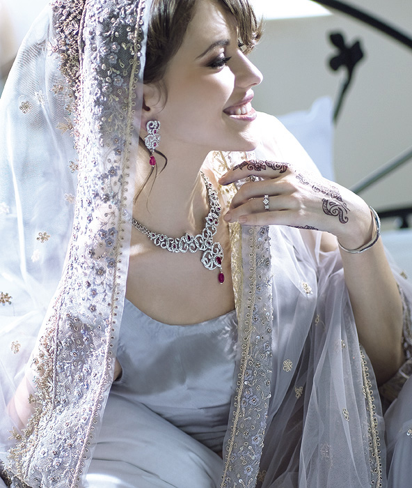 advertisement-tanishq-wedding-photography-bride-beautiful(2)