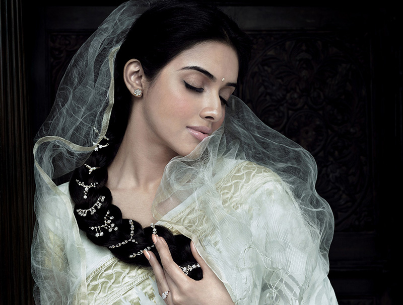 advertisement-tanishq-wedding-photography-bride-beautiful(20)