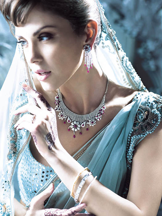 advertisement-tanishq-wedding-photography-bride-beautiful(6)
