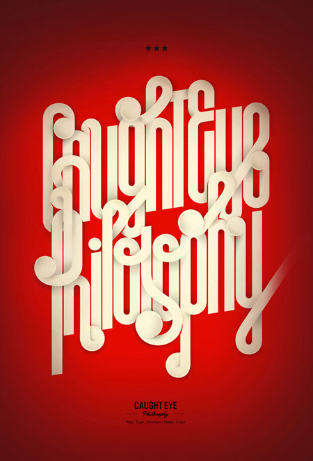 creative-best-brilliant-typography-design (15)