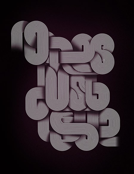 creative-best-brilliant-typography-design (18)