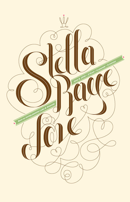 creative-best-brilliant-typography-design (19)