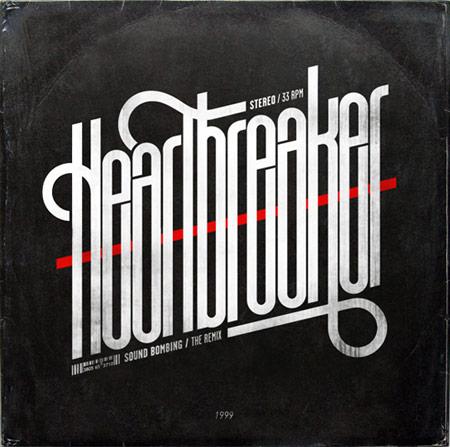 creative-best-brilliant-typography-design (9)