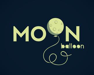 webneel moon (6)