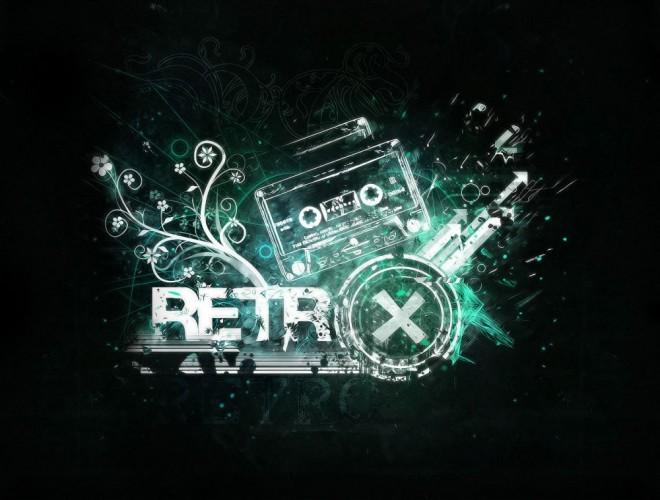 webneel retro designnew 5