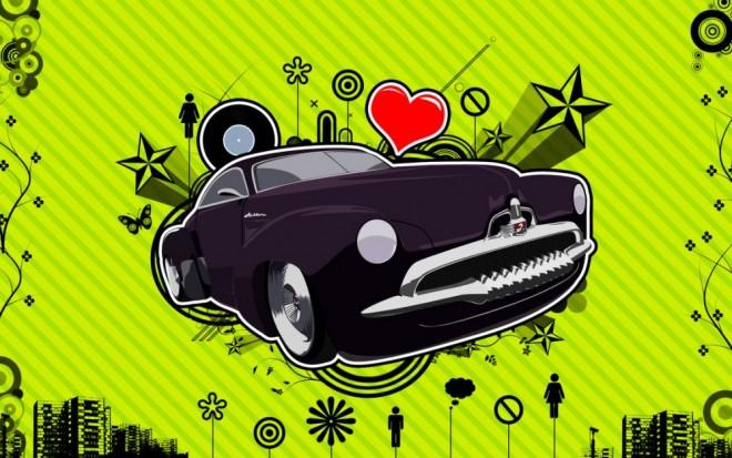 webneel retro designnew 7