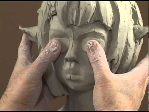 Sculpting Geometric