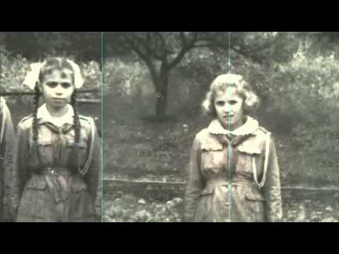 Photo Restoration and Colorization Tutorials - 3Videos