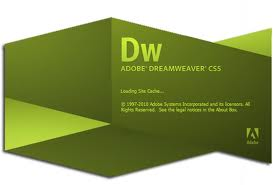 What are the New CSS features in Dreamweaver CS5