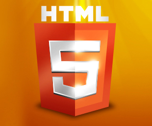 Learn About HTML5 and the Future of the Web -Tutorial