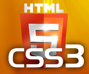 HTML5 CSS3 Introduction tutorial - Speech by Toronto Meetup Group