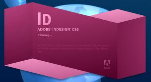 Designers - Go from InDesign CS5.5 to HTML 5