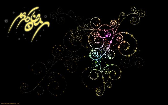 best ramadan wallpaper