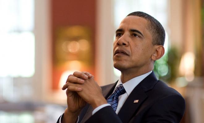 barack obama decision hd wallpapers