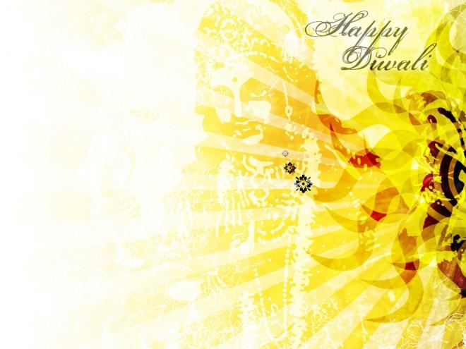 beautiful3 diwali wallpaper