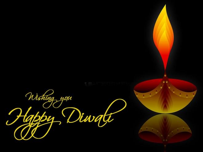 diwali wishes wallpaper