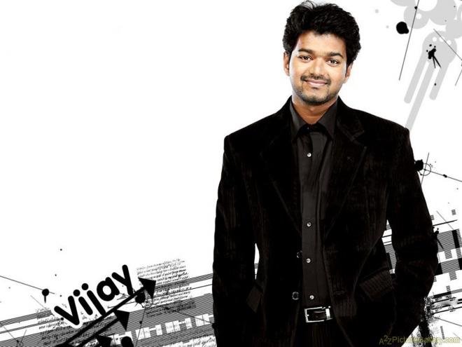 vijay desktop wallpaper