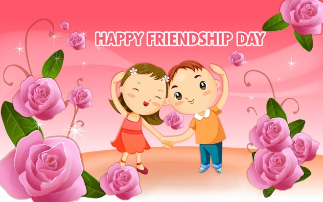 friendship day wallpapers new