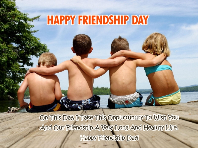 happy friendship day wallpapers new