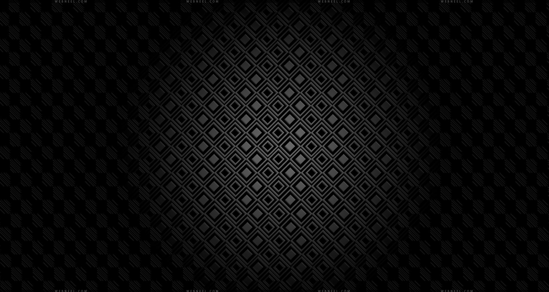 black wallpaper hd strips