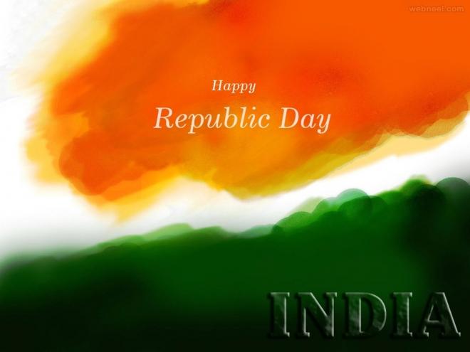 india republic day wallpaper