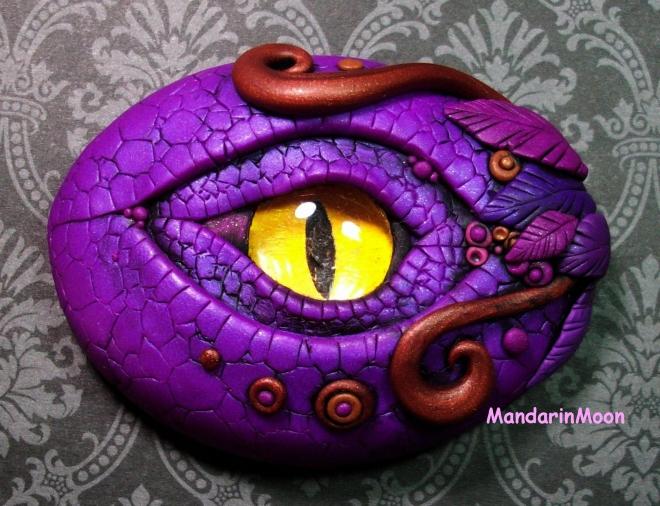 purple wallpaper by mandarin moon