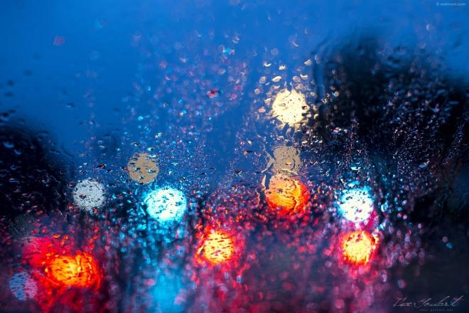 rain wallpaper isacgoulart