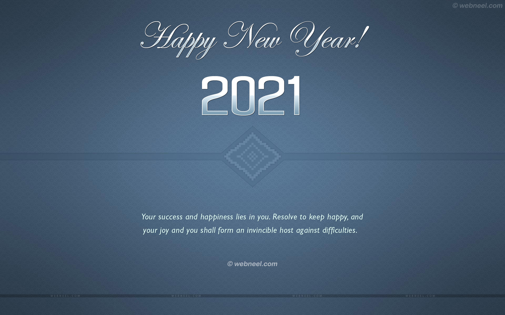 new year wallpaper 2021