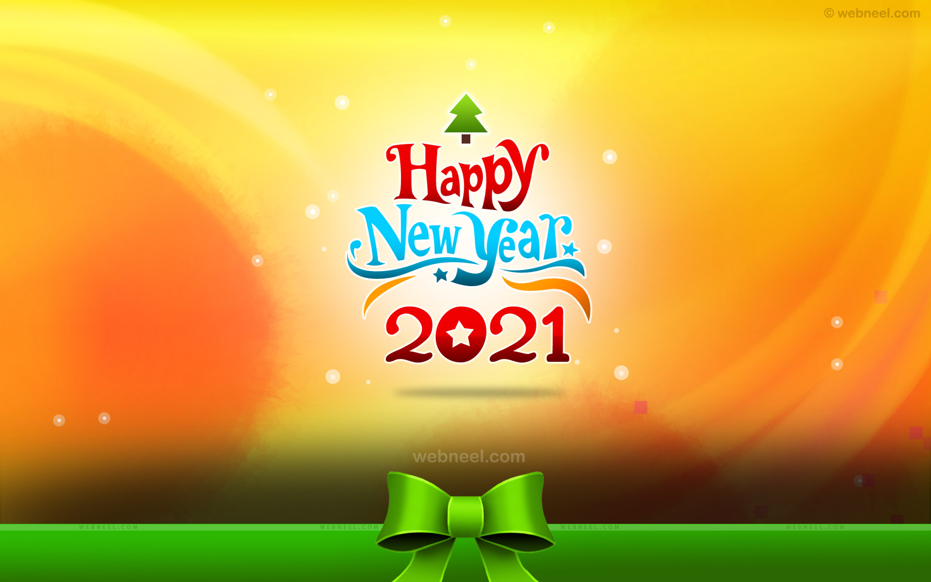 new year wallpaper 51 hd wallpaper