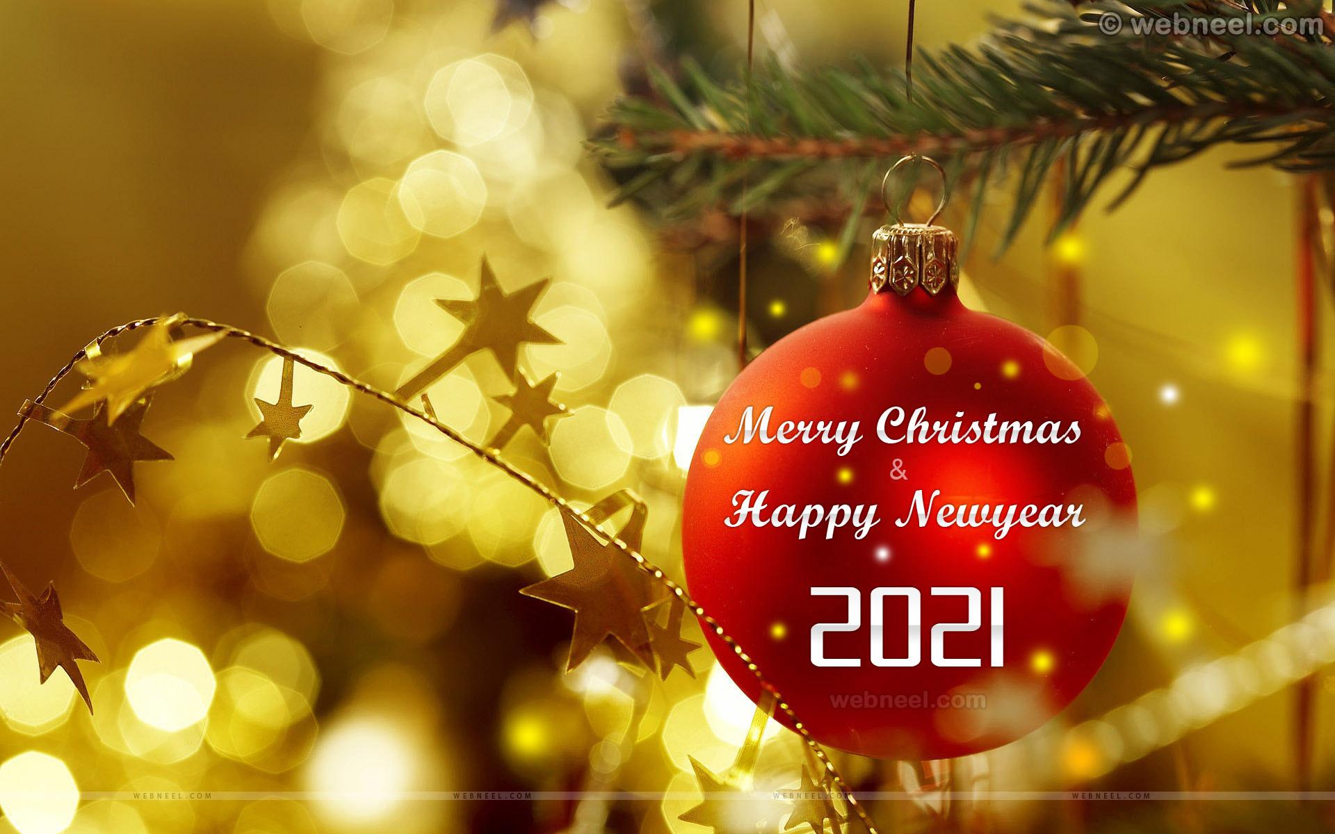 christmas wallpaper 2020